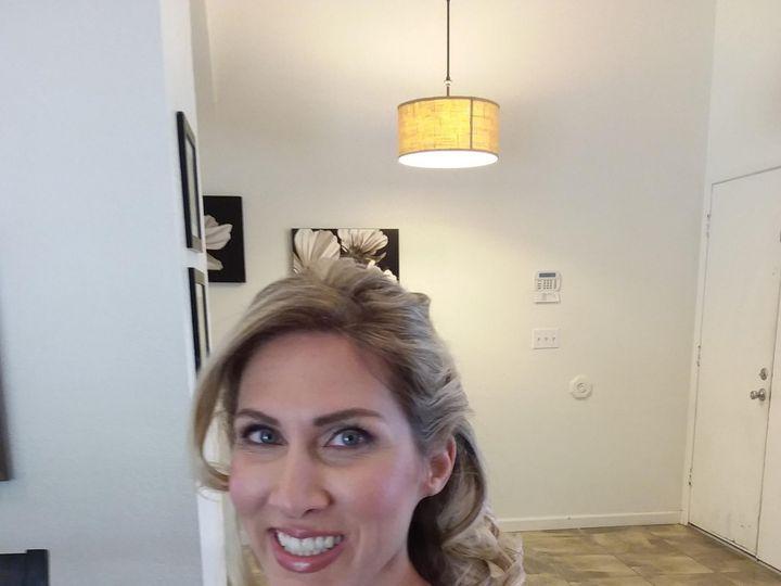 Tmx 20180807 101118 51 362074 158630680823628 Santa Clarita, CA wedding beauty