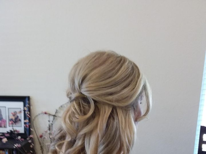 Tmx 20180807 103052 51 362074 158630422213990 Santa Clarita, CA wedding beauty