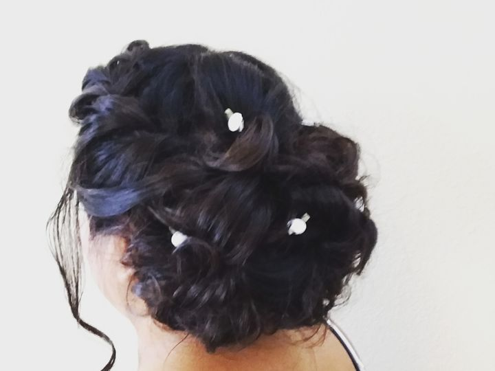 Tmx Img 20190324 201904 999 51 362074 158630610187955 Santa Clarita, CA wedding beauty