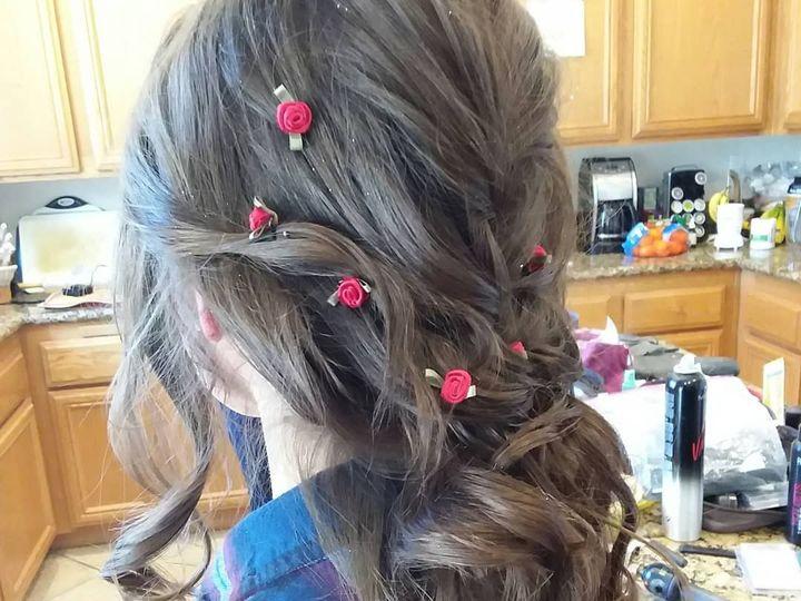 Tmx Img 20190324 205242 504 51 362074 158630605074946 Santa Clarita, CA wedding beauty