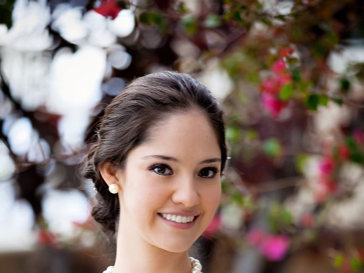 Tmx Lucy 0885 0333 T 51 362074 158638310781385 Santa Clarita, CA wedding beauty