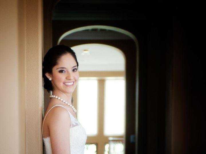 Tmx Lucy 2628 T 0118 51 362074 158638298799690 Santa Clarita, CA wedding beauty