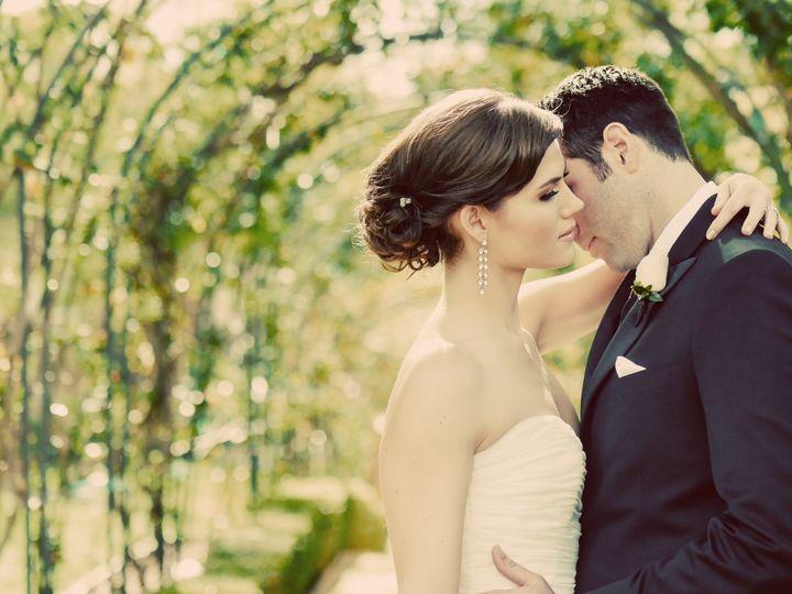 Tmx P1000661 51 362074 158681365628565 Santa Clarita, CA wedding beauty