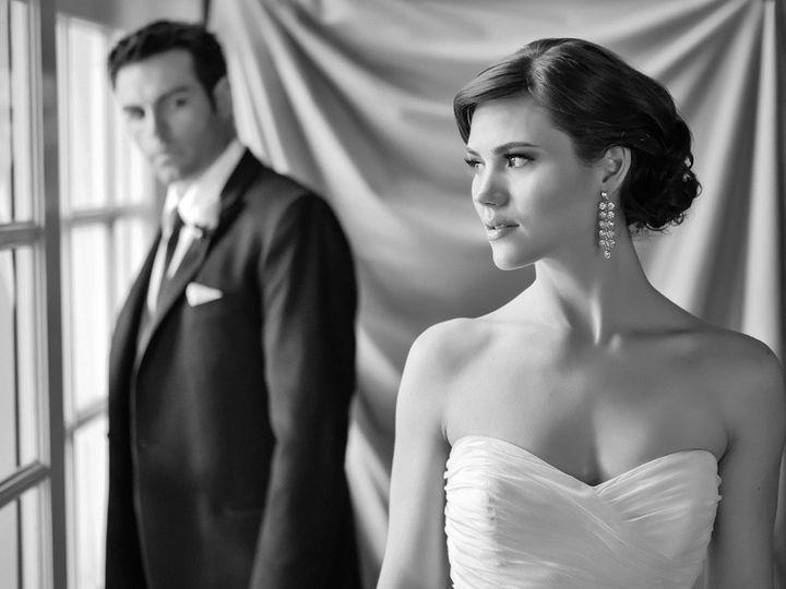Tmx P1000923 51 362074 158681358977277 Santa Clarita, CA wedding beauty