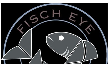 Fisch Eye Productions
