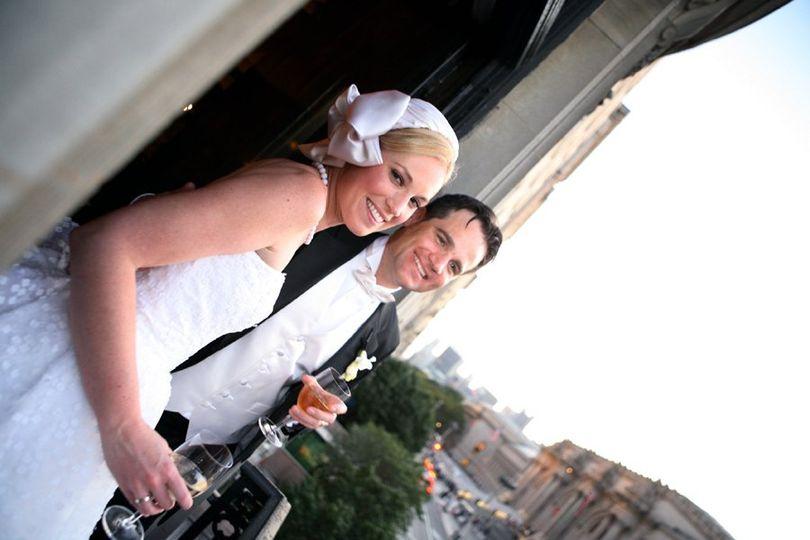 WeddingWireTUC3