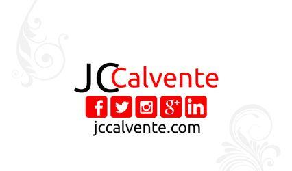 JCCalvente