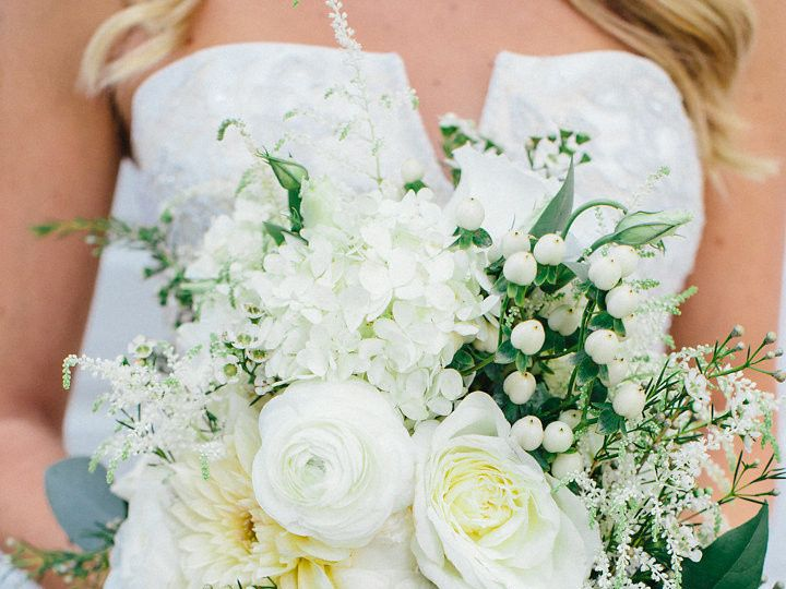 Tmx 1474562252257 Theramsdens 8690 Lagrangeville, NY wedding florist