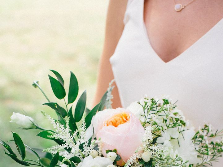 Tmx 1474562268267 Theramsdens 8448 Lagrangeville, NY wedding florist
