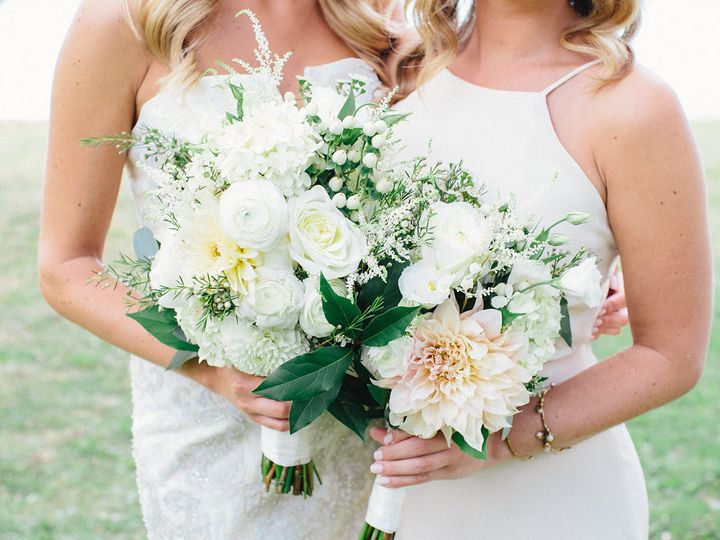 Tmx 1474562284275 Theramsdens 7993 Lagrangeville, NY wedding florist