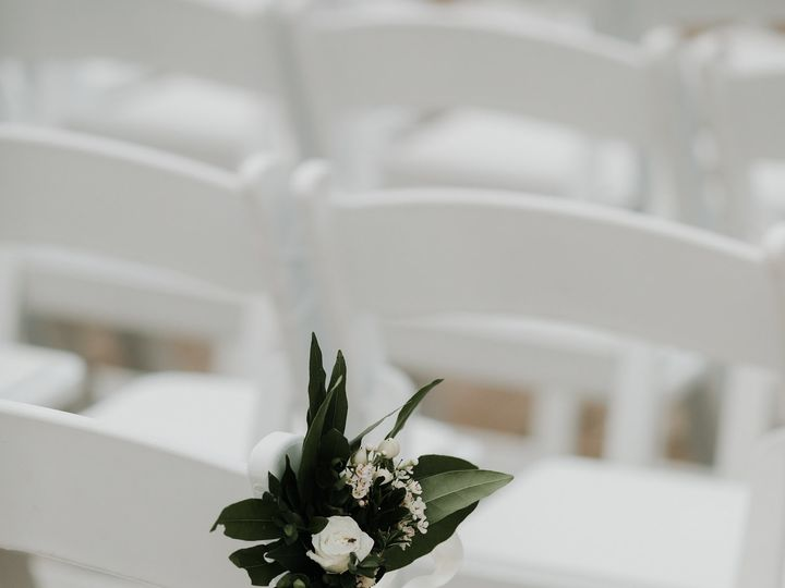 Tmx 1510432486627 Theramsdens 6881 Lagrangeville, NY wedding florist