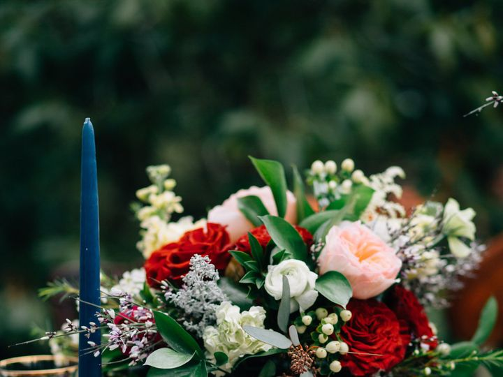 Tmx 1517697294 51b6edc34b7e7f05 1517697292 00449c08cc18f953 1517697289604 1 TheRamsdens 3900 Lagrangeville, NY wedding florist