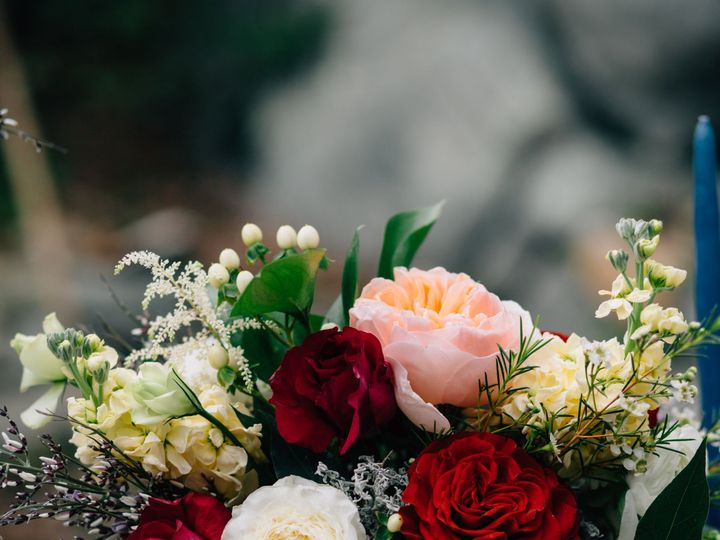 Tmx 1517697996 92d720336f564d23 1517697993 9e438b3c8495f75f 1517697984127 2 TheRamsdens 3920 Lagrangeville, NY wedding florist