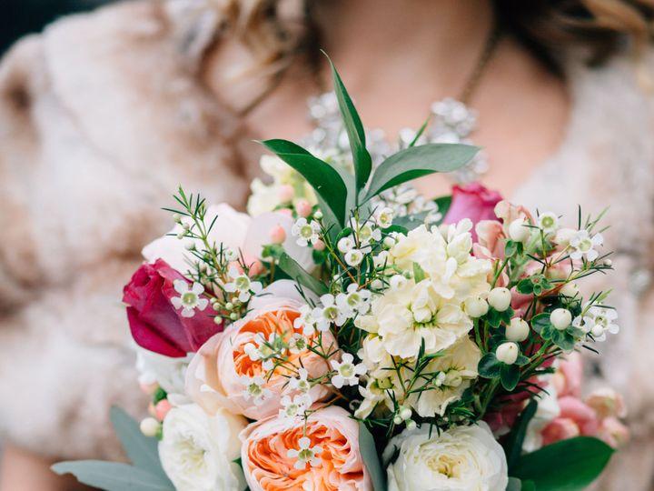 Tmx 1517698340 391b476d02306c81 1517698337 0fb366a44ed333ad 1517698328109 3 TheRamsdens 4078 Lagrangeville, NY wedding florist