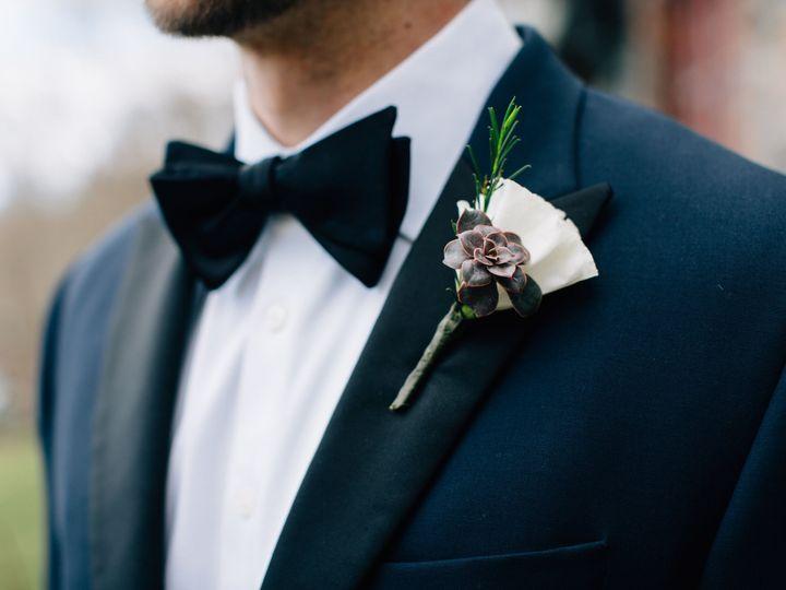 Tmx 1517698703 A641caed8505c93f 1517698700 Ff83751554115bee 1517698691358 6 TheRamsdens 8675 Lagrangeville, NY wedding florist