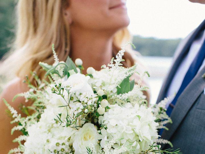 Tmx 1517701600 D1af33f88ee4139f 1517701598 A9d5452efd9433b3 1517701597649 11 TheRamsdens Ww Ji Lagrangeville, NY wedding florist