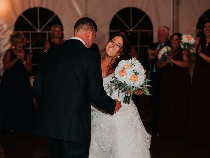Tmx 1517707726 F4971692d2e2806c 1517707725 4beb137457bc8bb0 1517707725025 13 TheRamsdens 4525 Lagrangeville, NY wedding florist