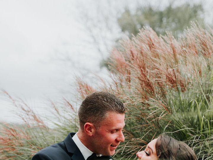 Tmx 1517708644 Dcdf07712161a014 1517708643 0cbc1b092fa3f8c1 1517708643058 17 TheRamsdens 5825 Lagrangeville, NY wedding florist