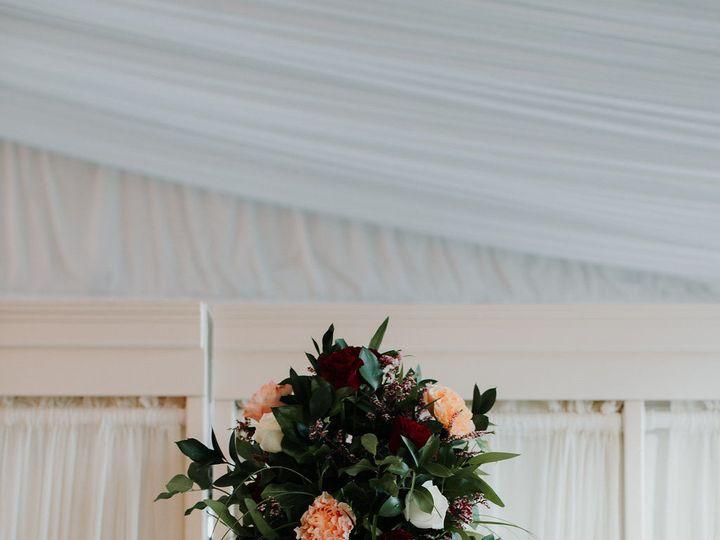 Tmx 1517708695 Ef76d7f3fe1506ec 1517708694 Af47292633c918e6 1517708694140 18 TheRamsdens 6027 Lagrangeville, NY wedding florist