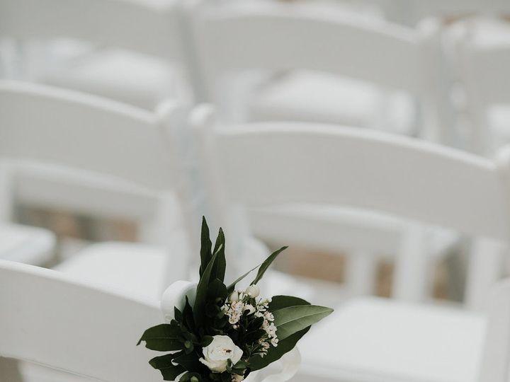 Tmx 1517712042 D866e487b8f84e43 1517712041 Cf9f163869e3832f 1517712040694 8 TheRamsdens 6881 Lagrangeville, NY wedding florist