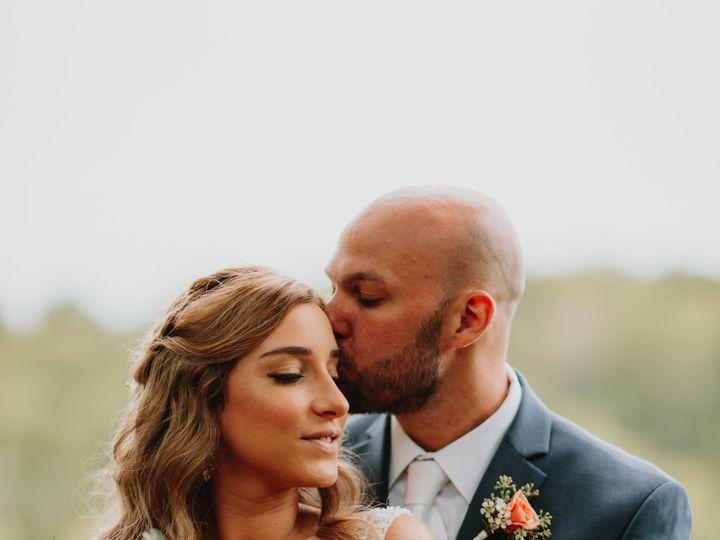 Tmx 1539283014 D8134ec7c644b54d 1539283012 7d04383690aec28a 1539283016843 3 Shutterfly2AlannaT Lagrangeville, NY wedding florist