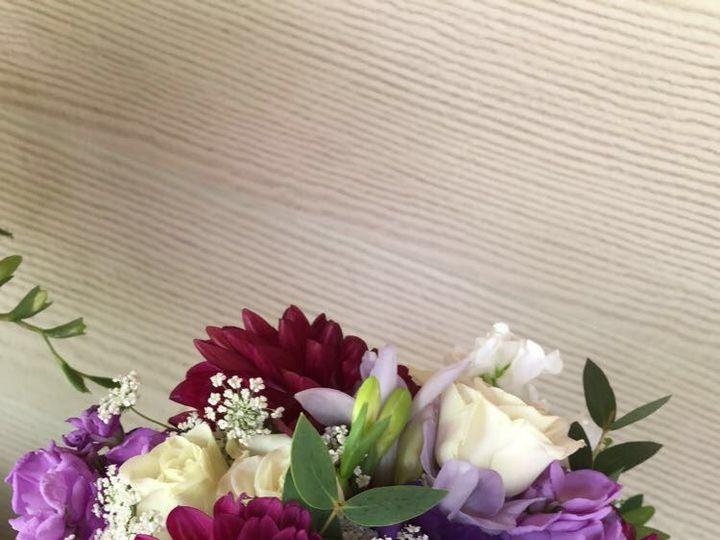 Tmx 1539283216 99d09f1fd9f3d9d6 1539283215 Ec75c62f58478930 1539283221264 7 Shutterfly2ourAlys Lagrangeville, NY wedding florist