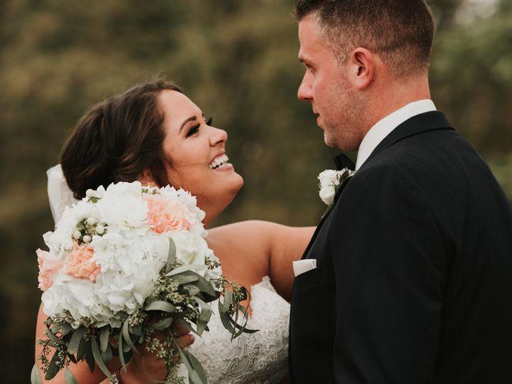Tmx 1539283316 2b9acc2ca01d7027 1539283314 B0c8765df1d7dc74 1539283319920 10 Shutterfly2LiciaT Lagrangeville, NY wedding florist