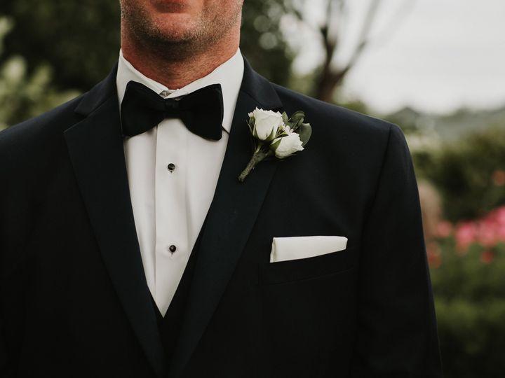 Tmx 1539283340 D5df921c634264f4 1539283338 8d1bb324c62a9562 1539283343884 11 Shutterfly2LiciaT Lagrangeville, NY wedding florist