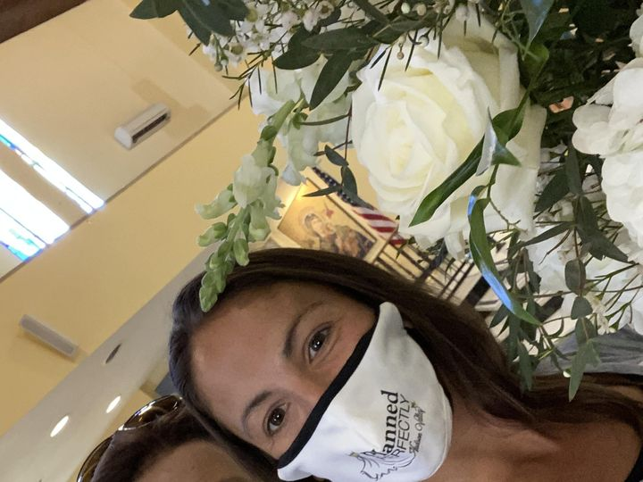 Tmx Saratoga Ntl 51 743074 160926122750886 Lagrangeville, NY wedding florist