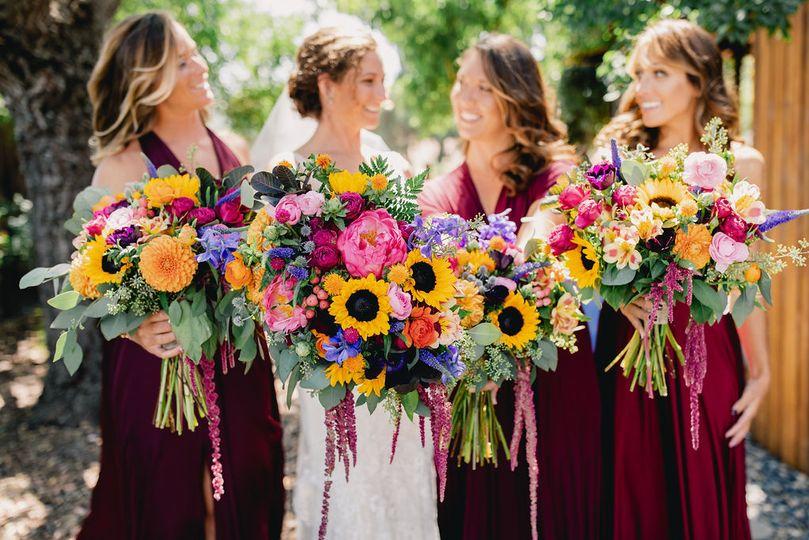 dylan charleen wedding 229 51 573074