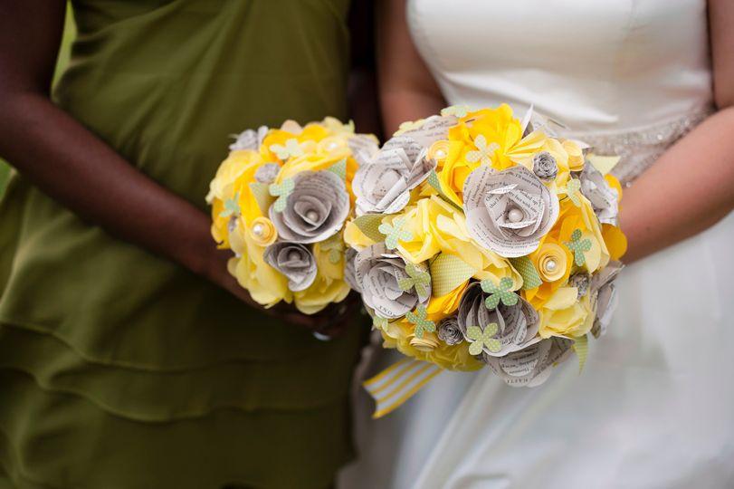 anna and adam wedding 0185