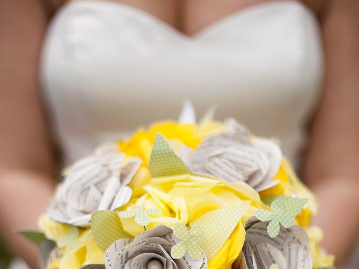 Tmx 1377118728425 Anna And Adam Wedding 0186 Seattle wedding florist