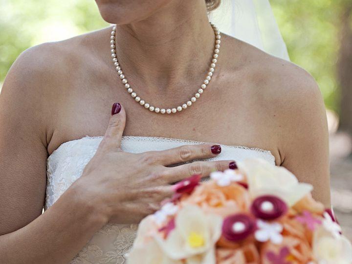 Tmx 1377118799133 22 Seattle wedding florist