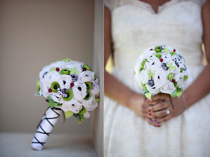 Tmx 1377118803844 23paper Seattle wedding florist