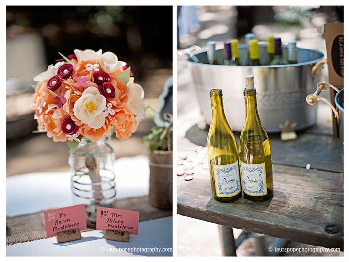 Tmx 1377118807702 26 Seattle wedding florist