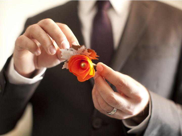 Tmx 1377118811031 26paper Seattle wedding florist
