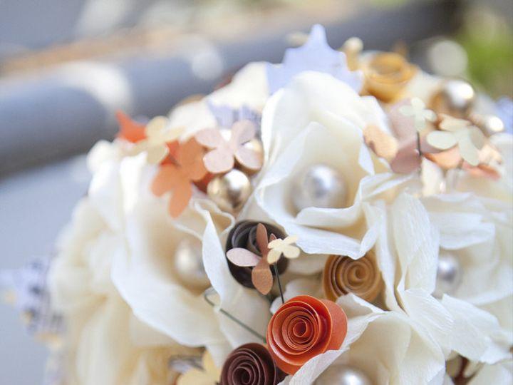 Tmx 1377118816477 641144103924495d84bab Seattle wedding florist