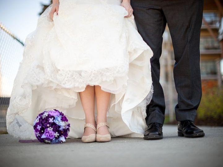 Tmx 1377118909090 Ashleyandbrandonphotography.comben Katie11 Seattle wedding florist