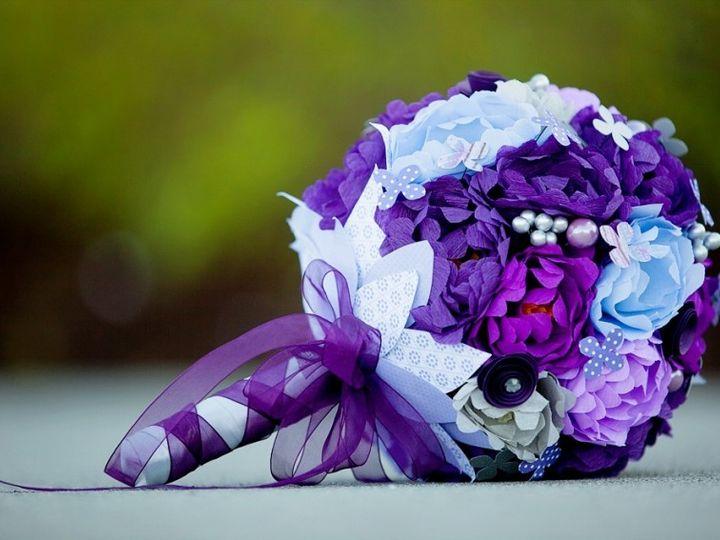 Tmx 1377118914235 Ashleyandbrandonphotography.comben Katie14 Seattle wedding florist