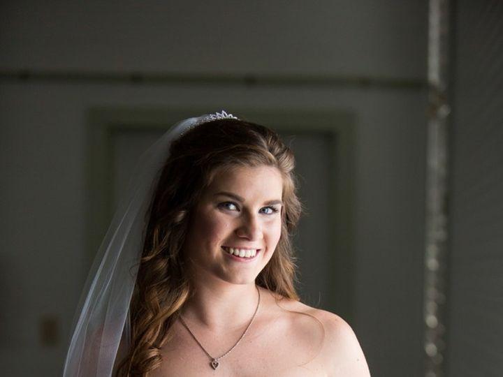 Tmx 1377118919603 Dede Edwards Photography0001 Seattle wedding florist