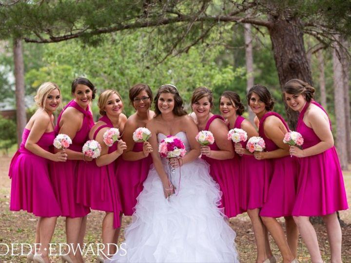Tmx 1377118925228 Dede Edwards Photography0003 Seattle wedding florist