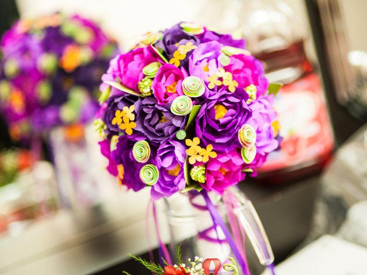 Tmx 1377118928883 Icmfullxfull.23556307dst7kuqji5sskgcgc04w Seattle wedding florist