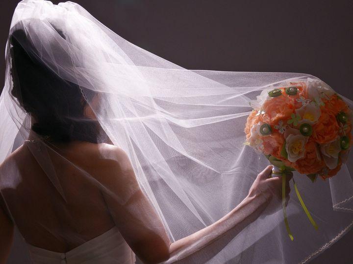 Tmx 1377118943167 Pauldudleyphoto00051 Seattle wedding florist
