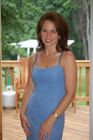 Tmx 1235181863437 Dawn Ellicott City, MD wedding band