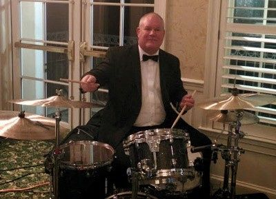 Tmx 1430874285517 Jeffdrumscrop Ellicott City, MD wedding band