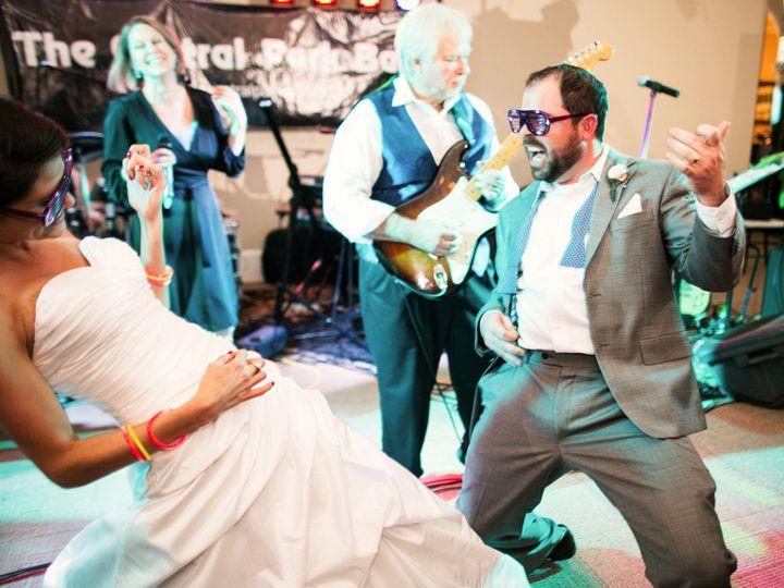 Tmx 1437598774889 674sooz And Hunterw Raleigh wedding band