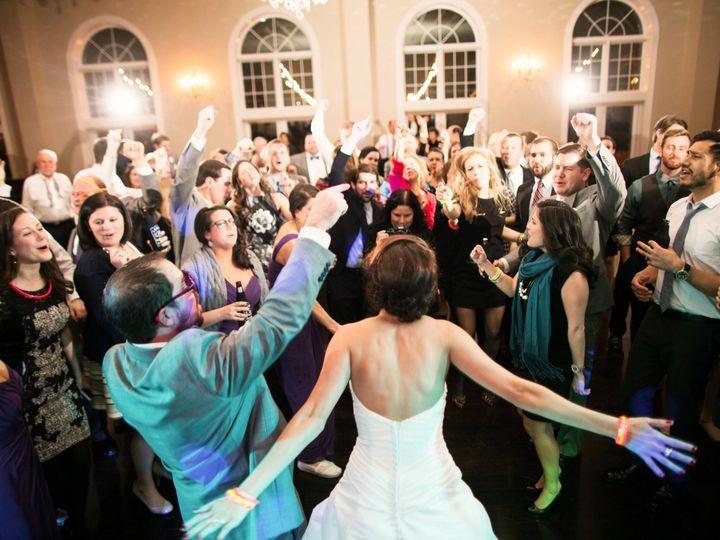 Tmx 1437598812161 678sooz And Hunterw Raleigh wedding band