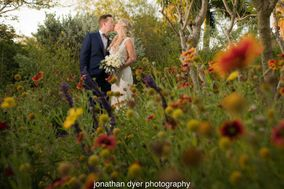 Jonathan Dyer Photography