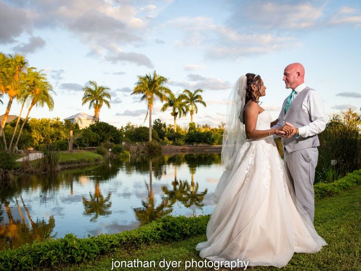 Tmx 008 51 544074 1566920656 Tampa wedding photography