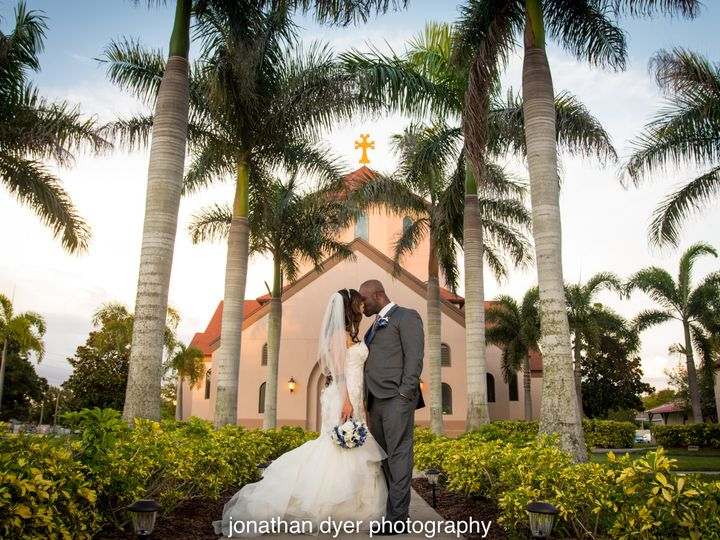 Tmx 01161 Copy 51 544074 Tampa wedding photography